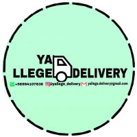 ya llege delivery